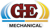 G.E. Mechanical | Vineland | South Jersey